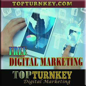 turnkey affiliate websites