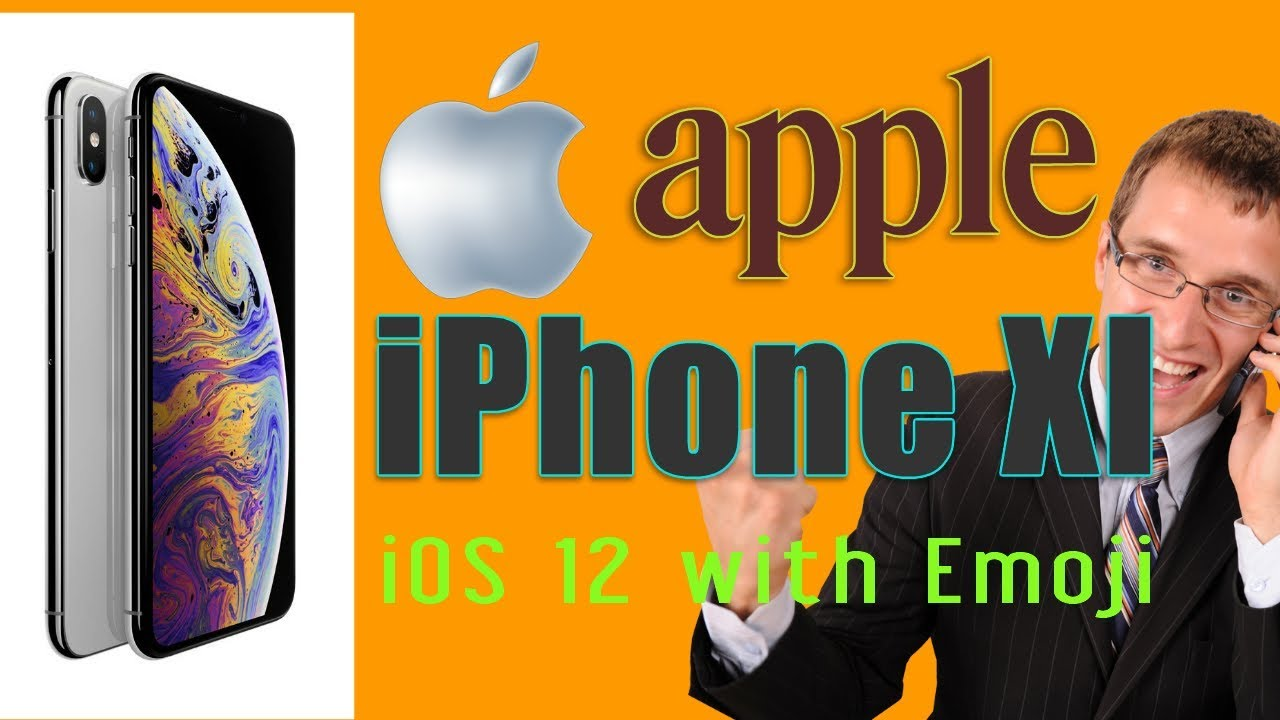 Apple iPhone XS Max/new iPhone price/latest iphone with big display/iPhone 10 Unlocked