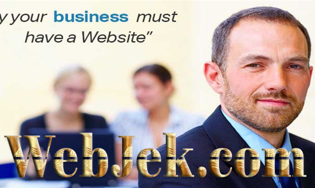 Web 2.0 For Business online