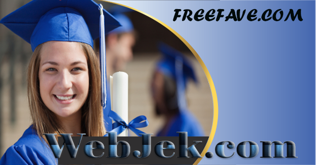 Free Online Courses from Top Universities, free online courses