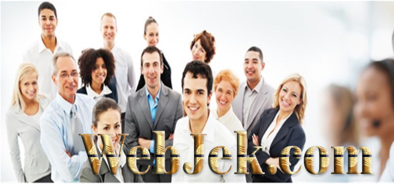 Unlimited Free Web Hosting in India