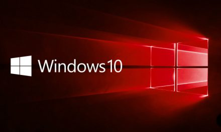 How to upgrade free window 10