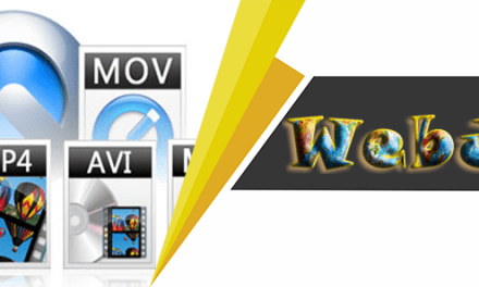 How to Convert Video format with Free Video Converter software