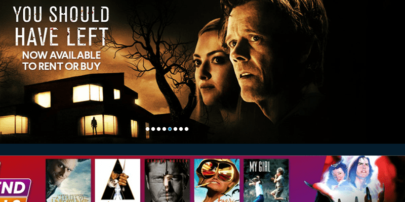 Watch free and full-length uncut Hollywood movies
