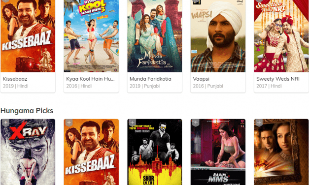 Download Latest Hindi Movies Online | Watch New Bollywood Hindi movies