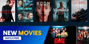 free-new-movies-to-watch