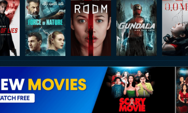 watch free hit TV shows-top free Hollywood hits-free Entertaining