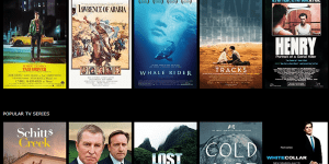 watch-Great-Movies-for-Free