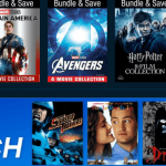 Watch free HD Quality of movies and TV shows online on any device