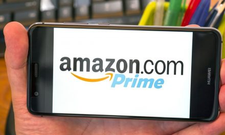 10 free things every Amazon Prime member gets