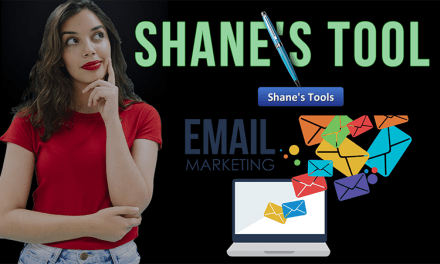 Shane's Tools free email extracting shanes tool