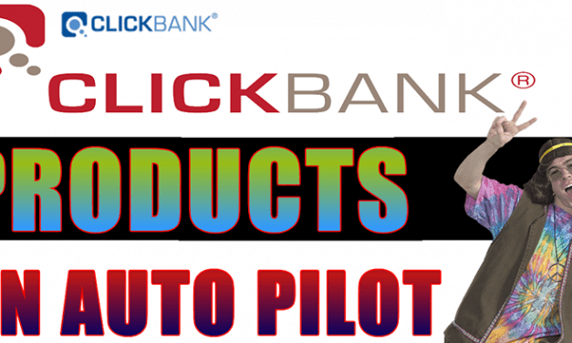 how to make money on ClickBank for free in 2021