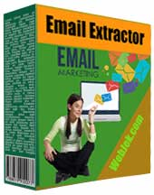targeted-Email-extractor