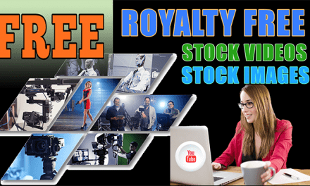 royalty free stock video-Royalty free images-free high-quality commercial video footage