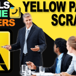 Yellow Page Scraping-Web Scraping Tutorial Yellow Pages Spider