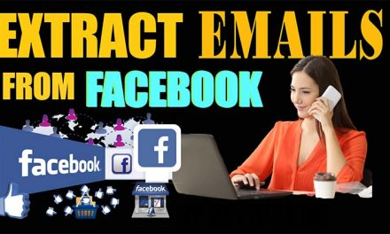 How to Extract Emails, Verify emails, & send emails 2021